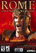 Rome: Total War System Requirements