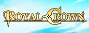 Royal Crown System Requirements