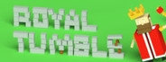 Royal Tumble System Requirements