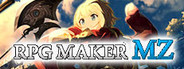 RPG Maker MZ System Requirements