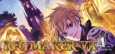 RPG Maker VX Ace Similar Games System Requirements