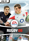 Rugby 08 System Requirements