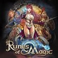 Runes of Magic System Requirements