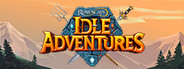 RuneScape: Idle Adventures System Requirements