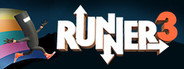 Runner3 System Requirements
