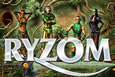 Ryzom System Requirements