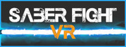 Saber Fight VR System Requirements