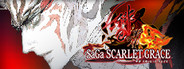 SaGa SCARLET GRACE: AMBITIONS™ System Requirements