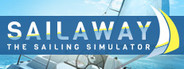 Sailaway - The Sailing Simulator System Requirements