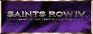 Saints Row IV: Game of the Century Edition System Requirements