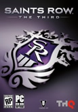 Saints Row: The Third Similar Games System Requirements