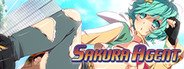 Sakura Agent System Requirements