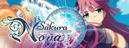 Sakura Nova Similar Games System Requirements