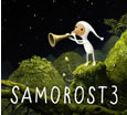 Samorost 3 Similar Games System Requirements