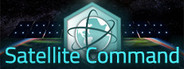 Satellite Command System Requirements