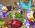 Save the Dodos System Requirements