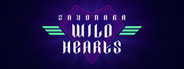 Sayonara Wild Hearts System Requirements