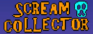 Scream Collector System Requirements