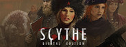 Scythe: Digital Edition System Requirements