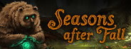 Seasons after Fall System Requirements