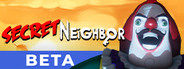 Secret Neighbor Beta Similar Games System Requirements