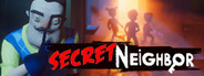 Secret Neighbor System Requirements