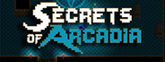 Secrets of Arcadia System Requirements
