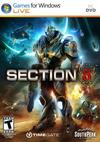 Section 8 System Requirements