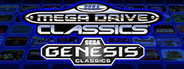 SEGA Mega Drive and Genesis Classics System Requirements
