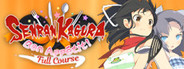 SENRAN KAGURA Bon Appétit! - Full Course Similar Games System Requirements