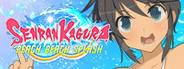 SENRAN KAGURA Peach Beach Splash System Requirements