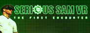 Serious Sam VR: The First Encounter System Requirements