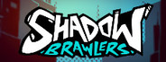 Shadow Brawlers System Requirements