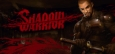 Shadow Warrior Similar Games System Requirements