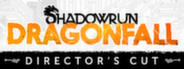 Shadowrun: Dragonfall - Director's Cut System Requirements