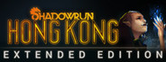 Shadowrun: Hong Kong - Extended Edition System Requirements