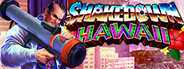 Shakedown: Hawaii System Requirements
