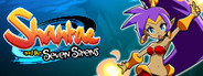 Shantae and the Seven Sirens System Requirements