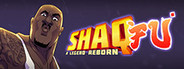 Shaq Fu: A Legend Reborn System Requirements