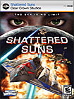 Shattered Suns System Requirements