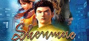 Shenmue I & II System Requirements