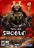 SHOGUN 2: Total War System Requirements