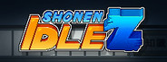 Shonen Idle Z System Requirements