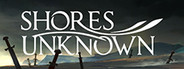 Shores Unknown System Requirements