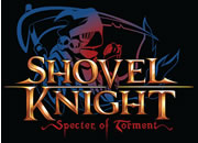 Shovel Knight Specter of Torment System Requirements