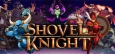 Shovel Knight Similar Games System Requirements
