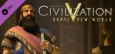Sid Meier's Civilization V: Brave New World Similar Games System Requirements