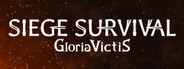 Siege Survival: Gloria Victis System Requirements