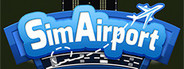 SimAirport Similar Games System Requirements