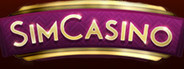 SimCasino System Requirements
